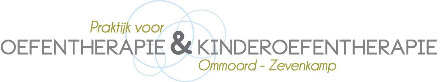 Oefentherapie Ommoord